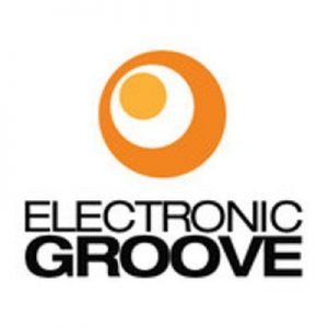 Electronic Groove podcast on killing beats dot com