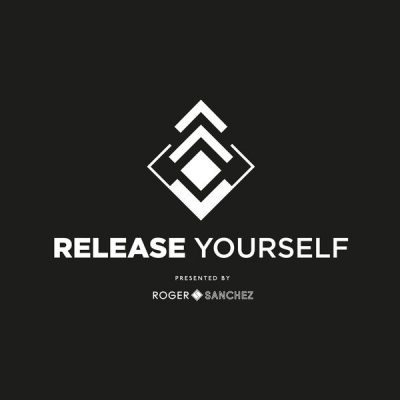 Release Yourself Logo