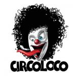 Circolo Official Logo