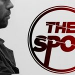 Solardo The Spot Podcast