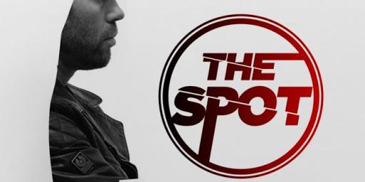 Solardo The Spot Podcast