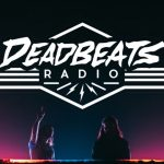 DeadBeatsRadio offical cover for KillngBeatsDotCom