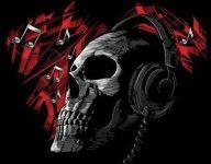 Killing Beats Dot Com