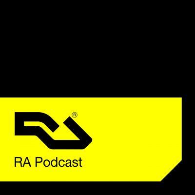 Resident Advisor Podcast : RA 693 Kr!z – 2019 09 09