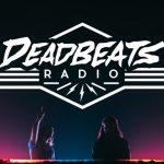 DeadBeatsRadio offical cover for KillngBeatsDotCom