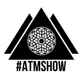 addicted to music radio show logo for killing beats dot com